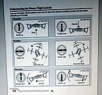 Name: 3-quads 004.jpg Views: 37 Size: 541.9 KB Description: