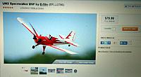 Name: 3-new planes 003.jpg Views: 31 Size: 281.8 KB Description: