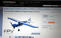 Name: 1-new planes 001.jpg Views: 32 Size: 253.8 KB Description: