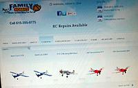Name: 1-air.jpg Views: 36 Size: 293.2 KB Description: