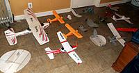Name: 12-papaplanes 012.jpg Views: 40 Size: 136.7 KB Description: