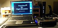 Name: 2-sims 002.jpg Views: 10 Size: 252.9 KB Description: