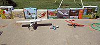 Name: Fleet flying few times a day 6 months flying.jpg Views: 37 Size: 149.8 KB Description:
