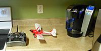 Name: 1-4-space walker 004.jpg Views: 38 Size: 218.3 KB Description: