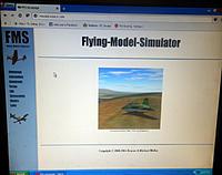 Name: 1-FMS 001.jpg Views: 13 Size: 351.2 KB Description: