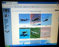 Name: 2-FMS 002.jpg Views: 11 Size: 345.1 KB Description: