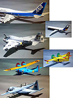 Name: 1-planes 2.jpg Views: 8 Size: 277.3 KB Description: