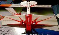 Name: 1-1-wing build up 005.jpg Views: 67 Size: 246.7 KB Description: