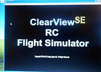 Name: 2-simulaor 003.jpg Views: 40 Size: 317.4 KB Description:
