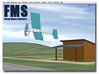 Name: fmss.jpg Views: 45 Size: 6.5 KB Description: