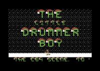 Name: the little drumerboy_tfm (-, -, C64)_2.png Views: 34 Size: 20.9 KB Description: