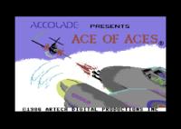 Name: -+- ACE OF ACES -+- (-, -, C64)_1.png Views: 39 Size: 24.5 KB Description: