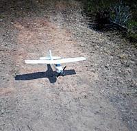 Name: landing 008.jpg Views: 15 Size: 136.7 KB Description: