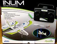 Name: 1-Inum 005.jpg Views: 22 Size: 311.5 KB Description:
