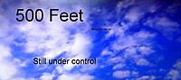 Name: 1-500 feet 001.jpg Views: 13 Size: 228.1 KB Description: