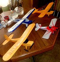 Name: 07-Plane Fleet 021.jpg Views: 23 Size: 406.6 KB Description: