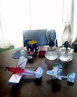 Name: 21-Plane Fleet 035.jpg Views: 25 Size: 281.2 KB Description: