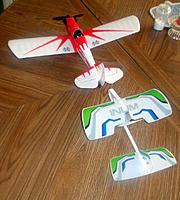 Name: 22-Plane Fleet 036.jpg Views: 22 Size: 427.3 KB Description: