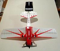 Name: 2-umx spacewalker 003.jpg Views: 16 Size: 331.4 KB Description: