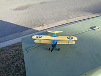 Name: just good looking rc plane.JPG