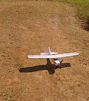 Name: runway  plane.jpg