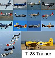 Name: t28 all.jpg