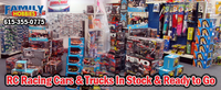 Name: rc-racing-cars-trucks-electric-gas.png
