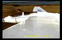 Name: glider-4 copy.jpg