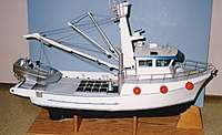 Name: side view fishboat.jpg