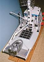 Name: rear fishboat.jpg
