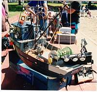 Name: Untitled-Scanned-03.jpg