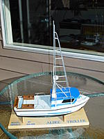 Name: DSC00356.jpg