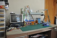 Name: DSC_0083.jpg
