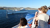Name: DSC00580.jpg