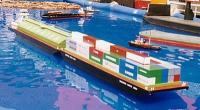 Name: finished barges.jpg