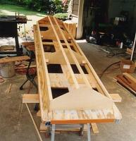 Name: barge build 2.jpg