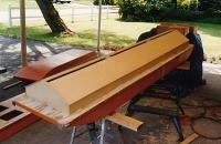 Name: barge build 3.jpg