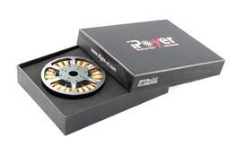 iPower Gimbal Brushless Motor GBM8017-120T