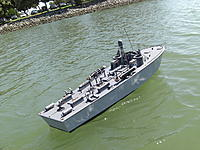 Name: PT boat running 2 002.jpg
