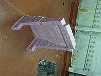 Name: VIC model 009.jpg