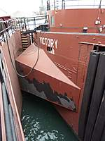 Name: VIC model 012.jpg