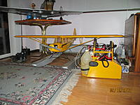 Name: piper cub on floats 002.jpg