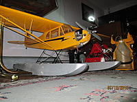 Name: piper cub on floats 003.jpg