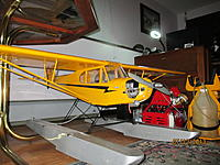 Name: piper cub on floats 004.jpg