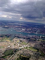 Name: Spin tower.jpg