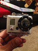 Name: Gopro7.jpg