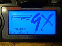 Name: 3c.jpg Views: 192 Size: 44.5 KB Description: ER9X firmware flash