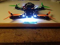 Name: 13.jpg Views: 61 Size: 451.6 KB Description: LEDs