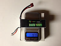 Name: AUW3.jpg