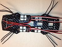 Name: 2014-10-25 23.20.45.jpg Views: 50 Size: 540.6 KB Description: Close up of the wiring